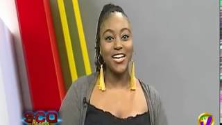 For more TVJ videos visit - https://www.televisionjamaica.com For a...