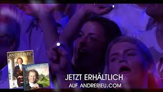 André Rieu - Love in Maastricht 2018 - DE