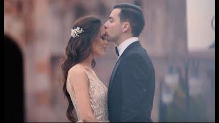Tatev Asatryan - Hars Em Gnum // new 2019 // official video