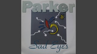 Sad Eyes (Club Remix)