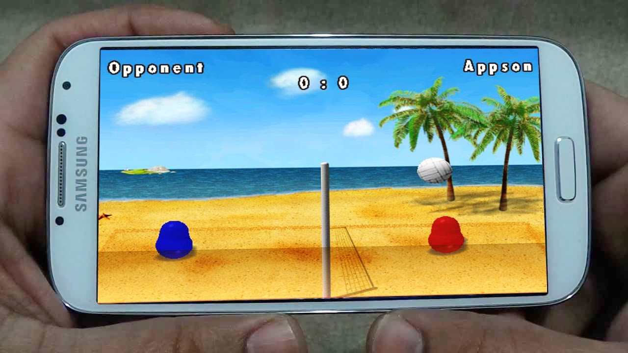 Top 8 Best Android Multiplayer Games to Play with Friends ...