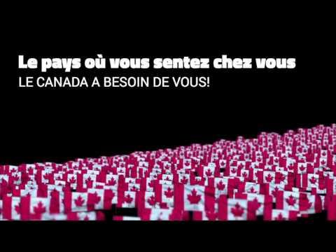 Bureau immigration Canada Tunisie