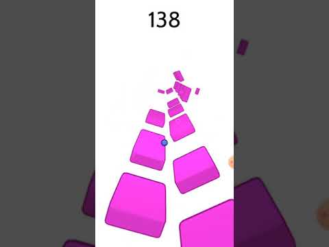Twist (mobile Game)