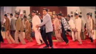 O Chhori Gori Gori (Full Song) Film – Akhiyon Se Goli Maare