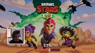 OYUNDAKİ HİLELER !!! Brawl Stars (OHA)
