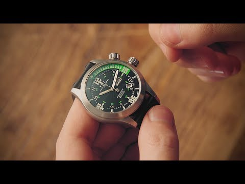 3 Watch Collection For Less Than A Rolex Submariner   Watchfinder & Co.