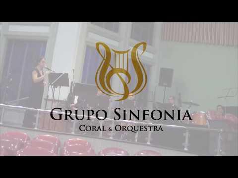 grupo sinfonia