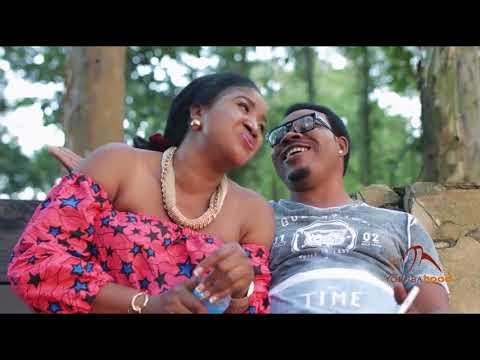 Ere Gele Ni Part 2 [ The Game ] - Latest Yoruba Movie 2017 Romance Starring Muyiwa Ademola thumbnail