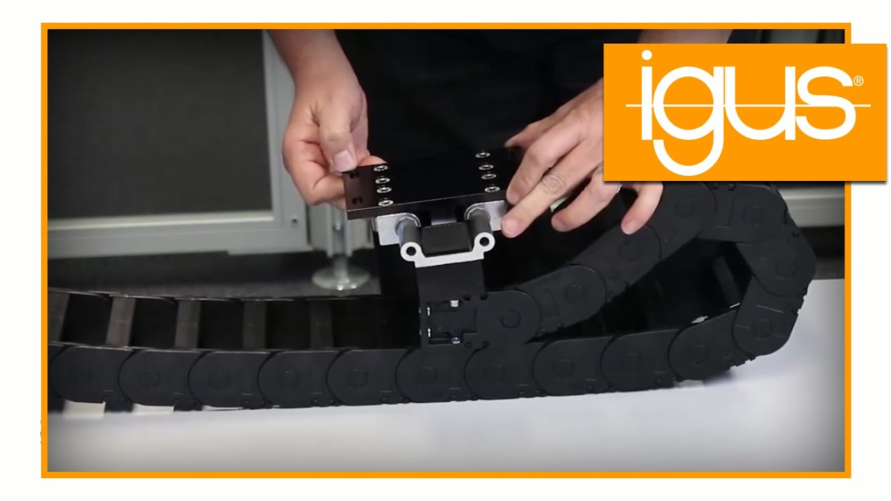 Bmw Pla Wiring Diagrams Wds Bmw Pla Moreover Bmw Brake Wear Sensor