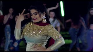 Kaur B Budget New Song Status Video