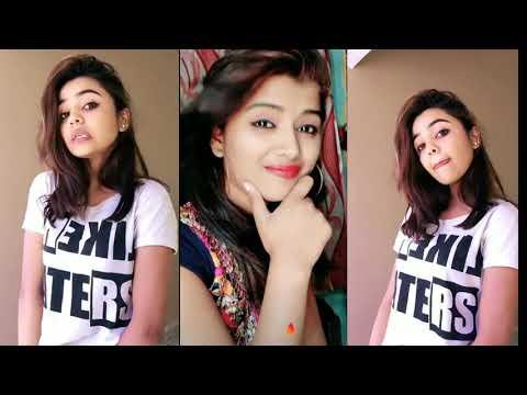 Dance Funny Video Tore Khatir AbJeena Hai Raniya Tore Khatir  Ab Marnage
