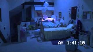 paranormal-activity-3-best-scenes