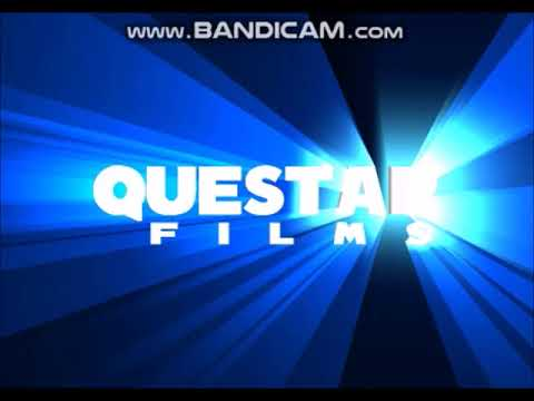 Questar Films and Television logos (2005-2009)
