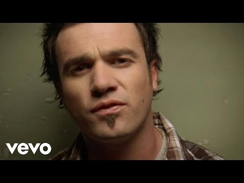Shannon Noll - Now I Run (Video)