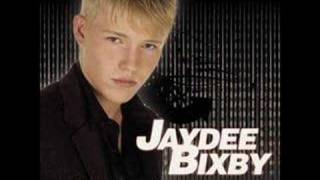Watch Jaydee Bixby All I Ever Wanted video