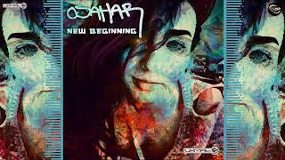 Osahar - Super Natural