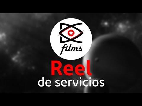DC Films  |  REEL