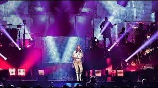 Céline Dion - River Deep Mountain High (Live, June 15th 2017, The Royal Arena, Copenhagen)