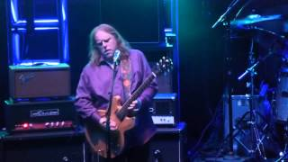 Gov't Mule - Child Of The Earth 12-30-13 Beacon Theater, NYC