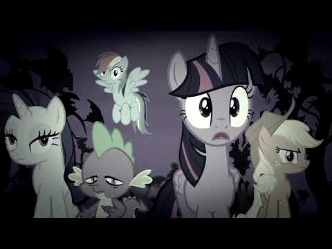 PMV|| R.I.P to my Youth