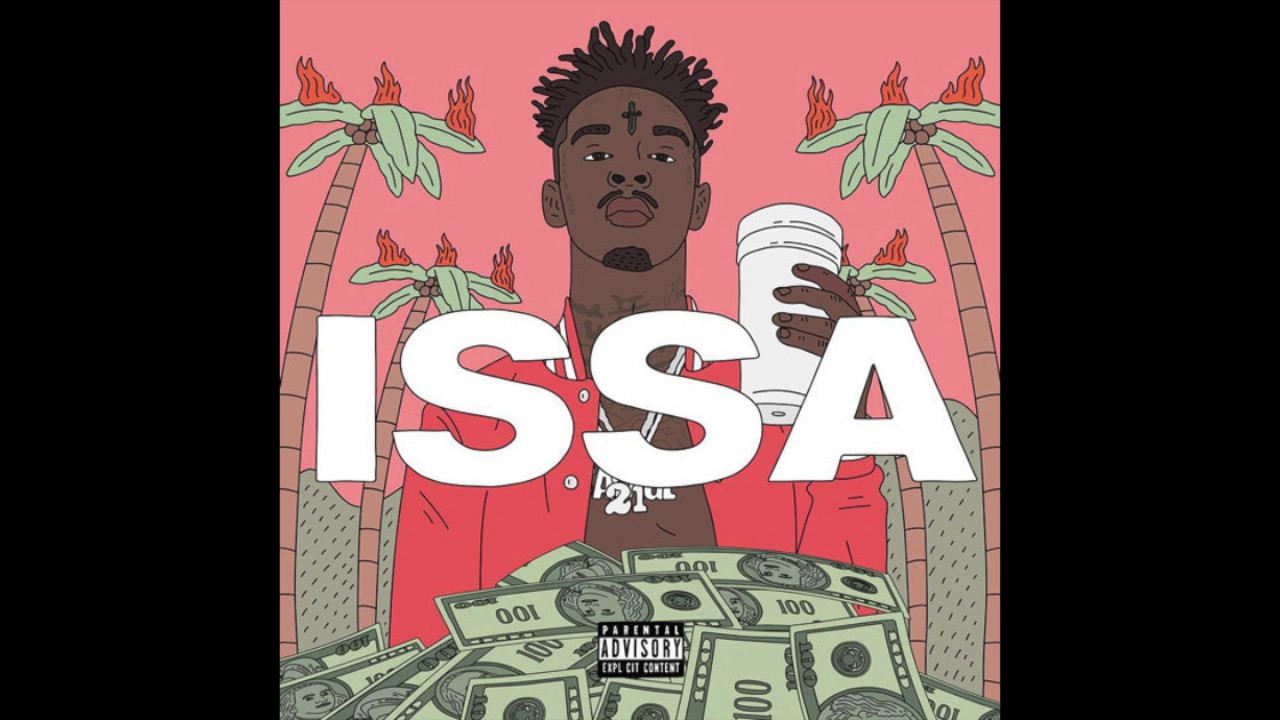 Image result for issa