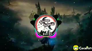 Download lagu dj populer cocofun