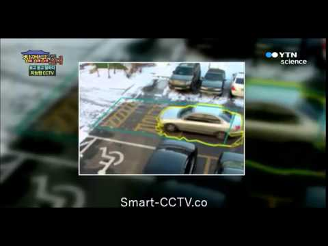 Smart CCTV Manufacturer: Facial Recognition Algorithm for Municipal + Military