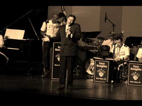 Play It Again Sam by American singer Joe Francis
