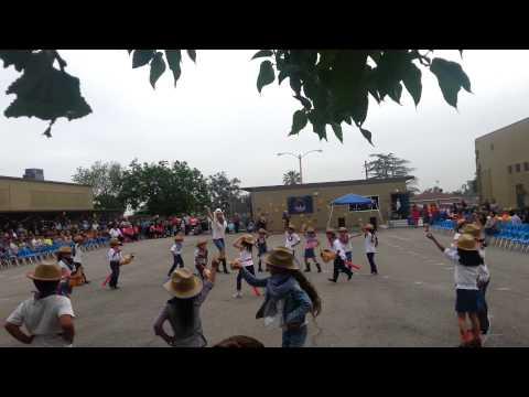 Perris elementary school