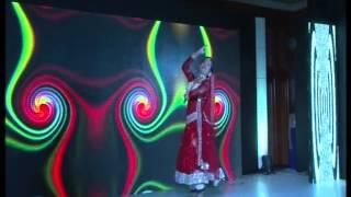 item performance by Soha(Chumki) mardala from Devdas