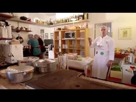 Especialização Em Cozinha Brasileira - Cerrado Carnes