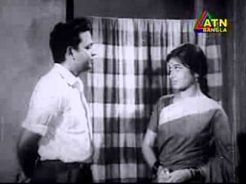 joar bhata bangla movie of rahman amp shabnamflv youtube