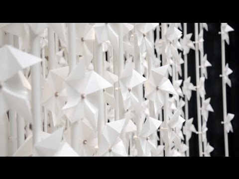 London Design Festival Highlights