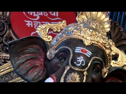 Chintamani Aagman Sohala 2015 Cametivity