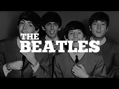 How To Play Songs of the Beatles | Beatles Secrets Revealed