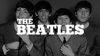 The Beatles Secrets Revealed | How to Play Songs of the Beatles