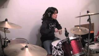 Baixar Raghav 9 Year Old Drummer - The Real Me The Who Drum Cover