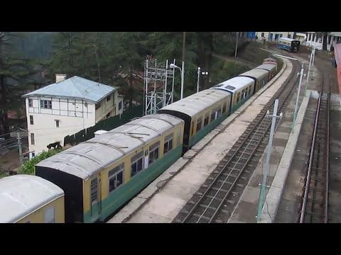 Himalayan Queen Express