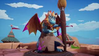 GBHBL Playtime: Spyro Reignited Trilogy - Artisan