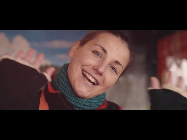 sddefault - Video