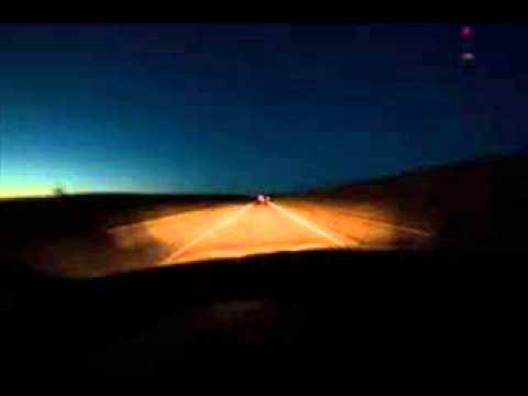 Dark desert highway 2012