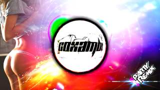 Plan B - Mi Vecinita - [Cumbia Remix] [[CoxXxamBo]] [[PartyRemix]]