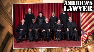 Supreme Court Ruling Allows Big Banks To Steal From you AGAIN