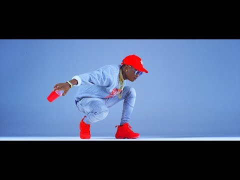 fik-fameica---property-(official-video)