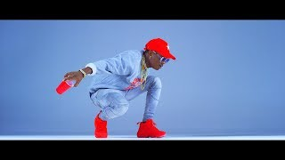 Fik Fameica - Property (Official Video).mp3