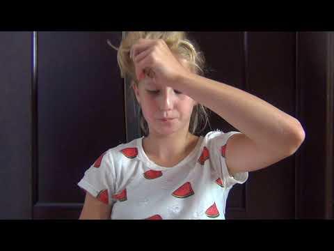 Видео Как качественно и быстро сделать маникюр