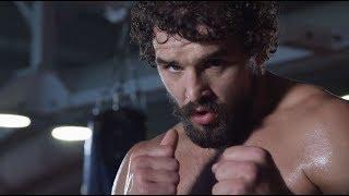 Week 7: Meet the Fighters | Dana White's Contender Series