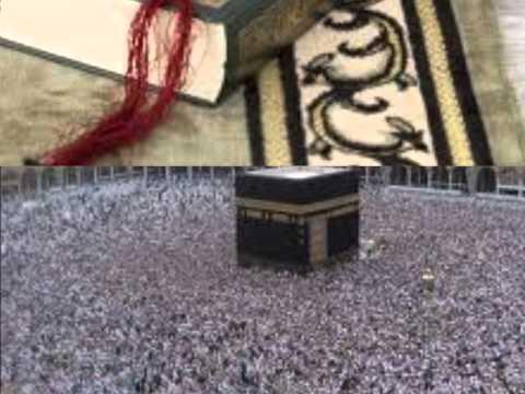 Anasheed Islamiya  - Allah Ya Allah  -