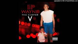 Lil Wayne - Tha Carter 5 - 04. Uproar