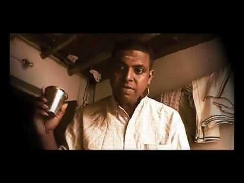 Thattumporathappan (Lord of the Attic) - Malayalam Short Film Promo (2010)